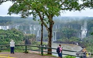 【伊瓜苏图片】浪漫巴西游(四)                         --瀑布之城伊瓜苏