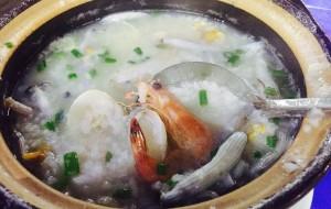 【东兴图片】东兴市美食记