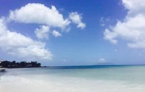 【普拉兰图片】2016.10.1-7 非洲伊甸园海岛-塞舌尔的甜蜜之旅