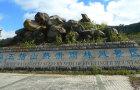 五指山热带雨林景区门票(诠释着雨林的奥秘和自然的法则)