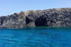 澎湖Day2-藍洞+七美一日遊