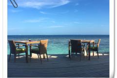 2016年10月马代奥露岛之旅