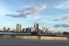 Day5迈阿密south beach