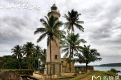 斯里兰卡  一个彩虹般绚丽的国度