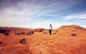 【亚利桑那图片】【美西】14天22000公里的飞行,横跨4州,3000公里的行驶,2600张照片,你准备好了吗?