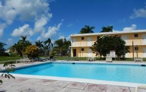 【巴哈马图片】Bahamas——一个比马尔代夫逼格还高的国家