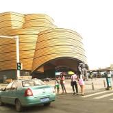 武汉万达被窝电影乐园电影网进行曲乡村爱图片