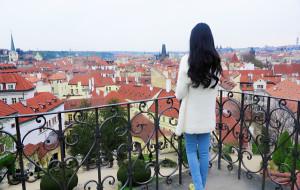 【奥地利图片】#花之旅#(超详细攻略+干货小贴士)东欧三国五城市