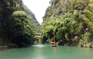 【宜昌图片】两坝一峡全景一日游