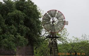 【德克萨斯州图片】2015年04月17日,奥斯汀西线冒雨行(2016-03-10上传)