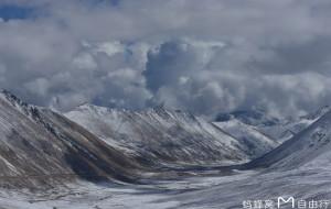 【邦达图片】行摄川藏(3)——国道318之藏东行
