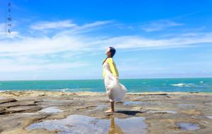 【北海图片】毕业旅行(上)【北海、涠洲岛】