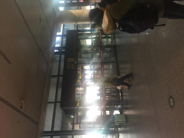 沈阳飞机场去沈阳高铁站如何省钱最快?