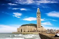 探秘童话王国摩洛哥 | 每一座城市,都有一部独一无二的故事