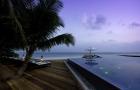 高好评和高口碑·库拉玛提岛7天5晚自由行(今年热销款+早中晚餐全含+1.8公里拖尾沙滩+中文GO+升级一价全包赠出海游)