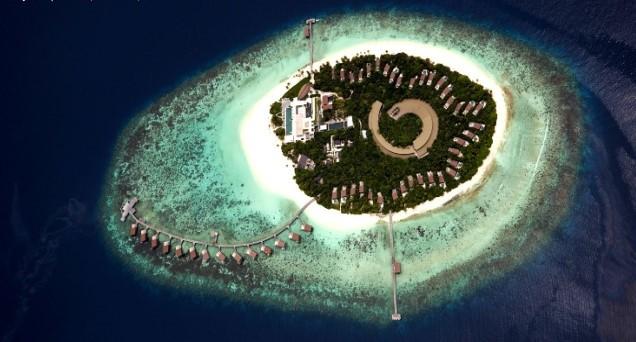 maldives攻略,  小白教程,老司机告诉你去马尔代夫蜜月旅行是怎么回事 -百科-马尔代夫-专业代理-海岸线假期-唯一官方网站