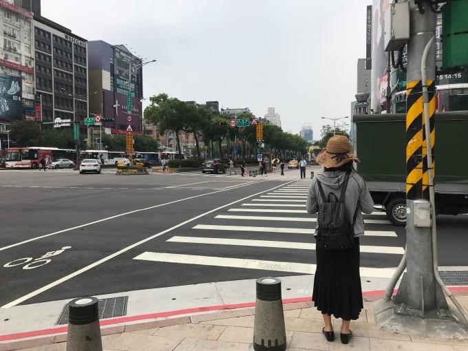 DAY2|我的环台湾之旅-领骑网