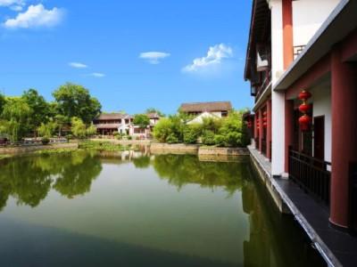 酒店是个好地方_文艺客栈,南京酒店精选
