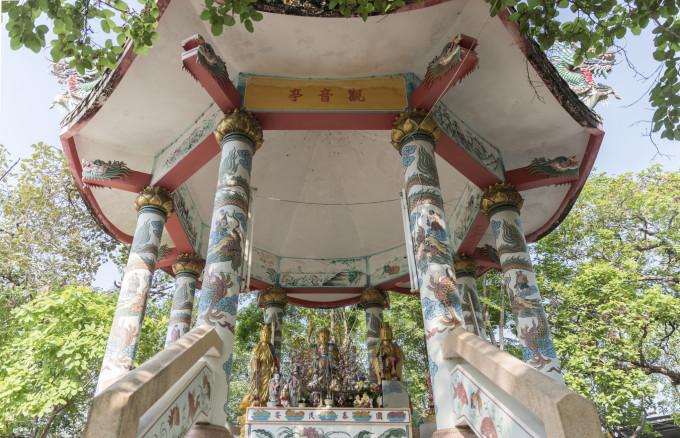 非著名景點打卡偏執狂的自我救贖 — 泰國伊森地區行記 118