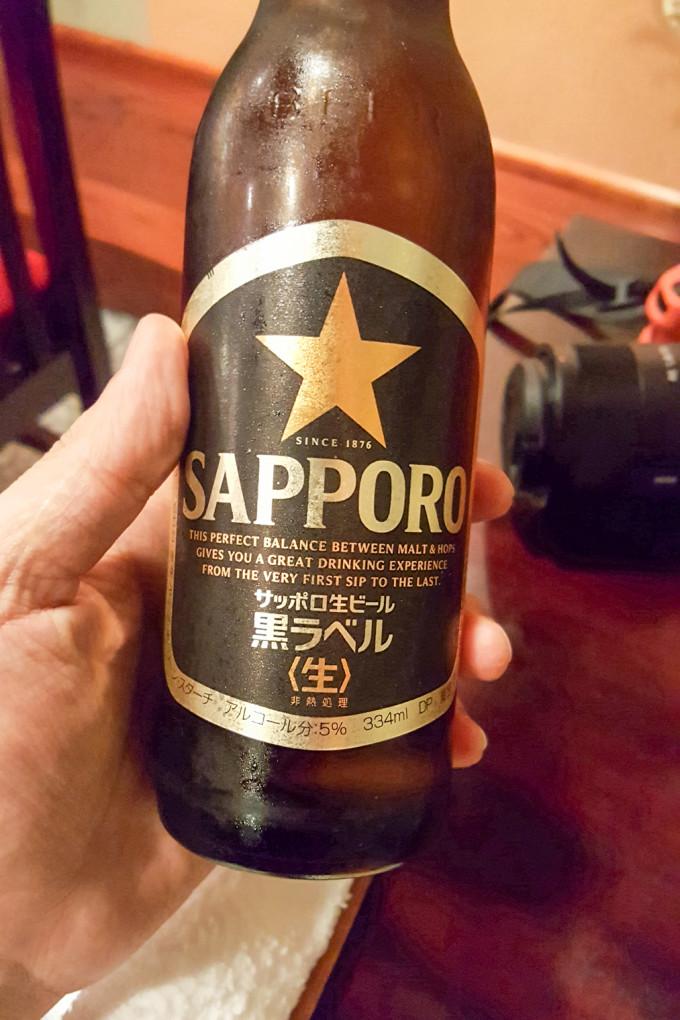 東京·美食物語 104