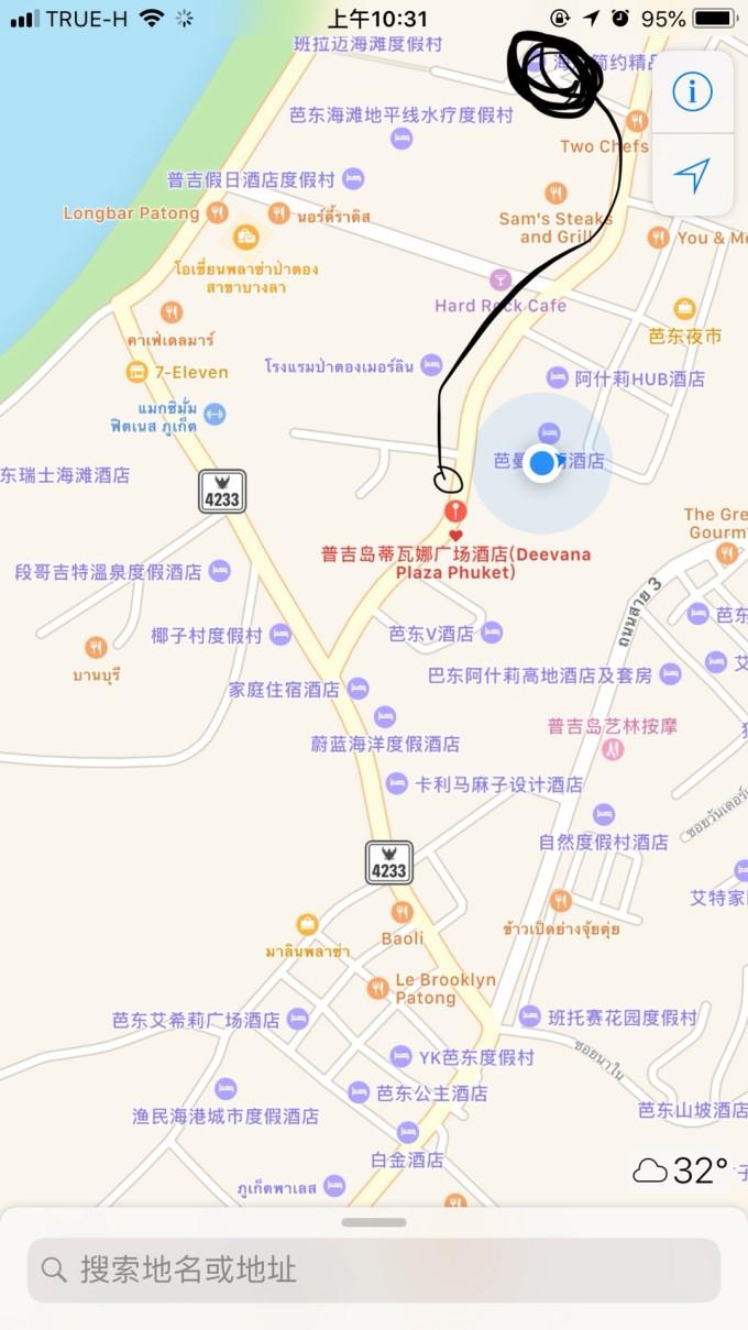长岛地图全图_烟台长岛地图_山东长岛交通地图_政区图