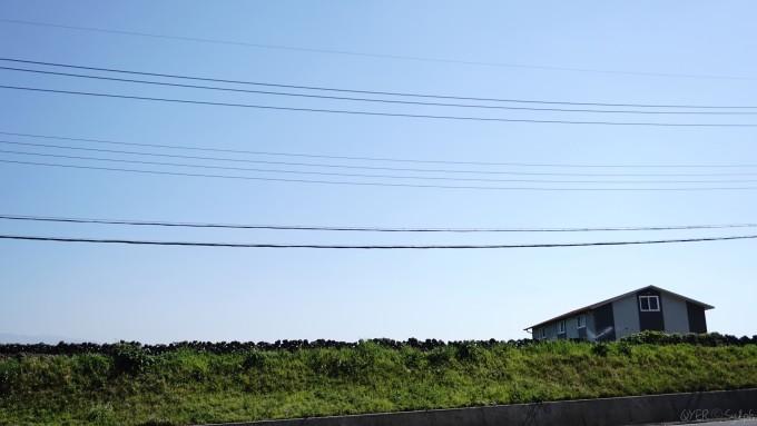 山與海,春與濟州,一個人的小眾之旅 37