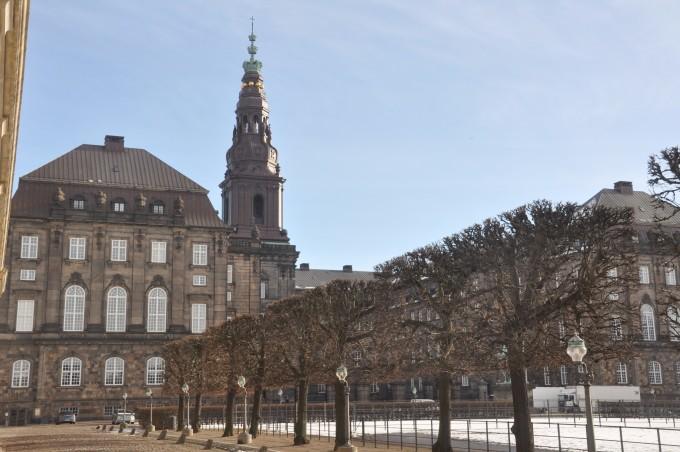 哥本哈根自助遊攻略
