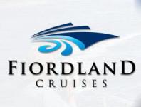 Fiordland Cruises
